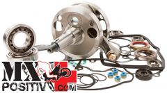 BOTTOM END KIT KTM 250 XCF-W 2008-2011 HOT RODS CBK0167