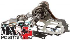 KIT REVISIONE MOTORE HONDA TRX 250TM RECON 2002-2014 HOT RODS CBK0186