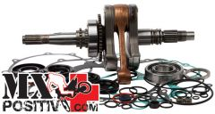 BOTTOM END KIT YAMAHA GRIZZLY 450 2007-2014 HOT RODS CBK0192