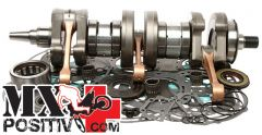 BOTTOM END KIT YAMAHA  XA 1200 WAVERUNNER 1999-2005 HOT RODS CBKW012