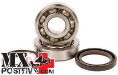 MAIN BEARING & SEAL KITS       HONDA CRF 150R 2007-2020 HOT RODS K052