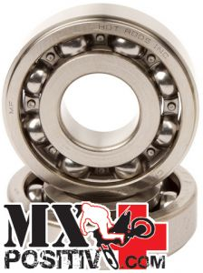 MAIN BEARING & SEAL KITS       YAMAHA YFZ 450X 2010-2011 HOT RODS K070