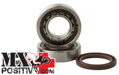 MAIN BEARING & SEAL KITS       KTM 350 XC-F 2013-2015 HOT RODS K085