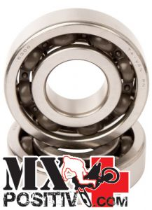 MAIN BEARING & SEAL KITS       YAMAHA  WARRIOR 350 1987-2004 HOT RODS K239