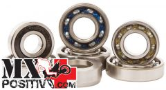 TRANSMISSION BEARING KIT YAMAHA RHINO 700 2008-2013 HOT RODS TBK0079