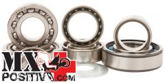 TRANSMISSION BEARING KIT KTM 250 XC-F 2013-2015 HOT RODS TBK0081