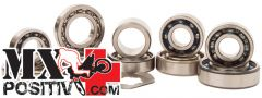 TRANSMISSION BEARING KIT YAMAHA  WARRIOR 350 1987-1997 HOT RODS TBK0091