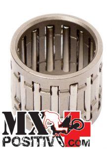 WRIST PIN BEARING KTM 300 XC-W 1990-2020 HOT RODS WB117