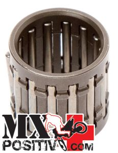 WRIST PIN BEARING KTM 200 XC-W 1998-2015 HOT RODS WB141