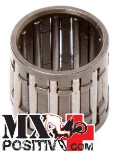 GABBIA RULLI PISTONE KTM 50 SX 2000-2020 HOT RODS WB143