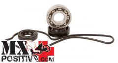 KIT REVISIONE POMPA ACQUA HONDA CRF 150RB 2007-2020 HOT RODS WPK0005