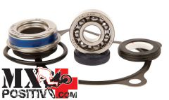 KIT REVISIONE POMPA ACQUA YAMAHA GRIZZLY 660 2002-2008 HOT RODS WPK0023