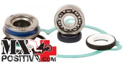 WATER PUMP KIT YAMAHA RHINO 700 2008-2013 HOT RODS WPK0025