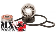 KIT REVISIONE POMPA ACQUA KTM 50 SX 2009-2015 HOT RODS WPK0057