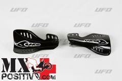 PARAMANI HUSQVARNA TE 449 2011-2013 UFO PLAST HU03311001   NERO / BLACK