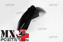 PARAFANGO ANTERIORE HUSQVARNA TC 449 2011-2013 UFO PLAST HU03339001   NERO/BLACK