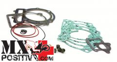 ENGINE GASKET KIT KTM 125 SX 2002-2015 MOTOCROSS MARKETING GU84160T
