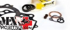 KIT GUARNIZIONI CILINDRO HONDA CRF 250 R 2004-2009 MOTOCROSS MARKETING GU84227T