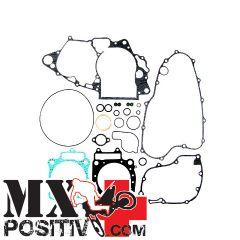 ENGINE GASKET KIT YAMAHA YZ 250 F 2014-2020 VERTEX 860VG808690