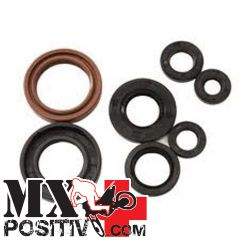 OIL SEAL KIT SUZUKI DRZ 400 E 2000-2007 MOTOCROSS MARKETING GU84568T