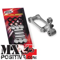 KIT REVISIONE LEVERAGGI - LEVERISMI GAS GAS  MX 200 2002-2007 PIVOT WORKS PWLK-G03-000