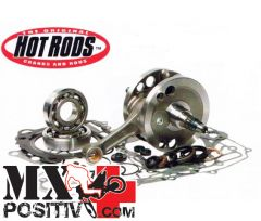 BOTTOM END KIT KTM 250 XCF-W 2013 HOT RODS CBK0201