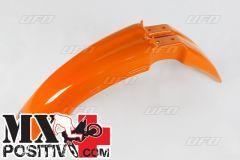 PARAFANGO ANTERIORE KTM EXC 125 1993-1998 UFO PLAST KT03020127   ARANCIO / ORANGE