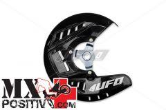COPRIDISCO KTM SX-F 250 2010-2014 UFO PLAST KT04068001   NERO / BLACK