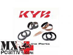 KIT REVISIONE FORCELLE YAMAHA WR 450 F 2005-2018 KAYABA KYB1199948006