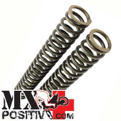 KIT MOLLE FORCELLE HUSABERG FE 390 2010-2013 QSPRINGS QS2344 4.4 N/mm