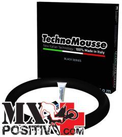 "MOUSSE GAS GAS EC 125  2005-2013 TECHNOMOUSSE M002s CERCHIO 21""  80/100 ENDURO SOFT ANT"