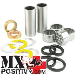SWING ARM KITS YAMAHA YZ 250 F 2006-2006 MX POSITIVO MXRAK90005