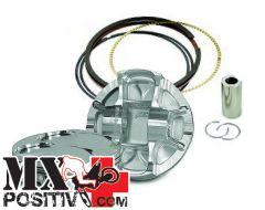 PISTONE SUZUKI RM-Z 250 2010-2013 ATHENA S4F077000250  ALTA COMPRESSIONE 14.2:1