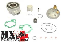 CYLINDER                       HM CRE 50 SIX / BAJA / DERAPAGE 2001-2011 ATHENA P400130100001