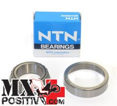 STEERING STEM BEARING KITS     HONDA CRM 450 X IE 2007-2008 ATHENA P400210250003