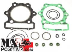 TOP END GASKET KIT KTM SX 144 2008-2009 ATHENA P400270600044
