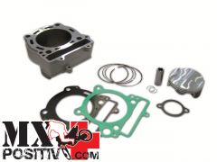 KIT CILINDRO KTM EXC-F 250 FACTORY EDITION 2011 ATHENA P400270100003