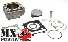 CILINDRO KTM EXC-F 250 SIX DAYS 2012-2013 ATHENA P400270100007