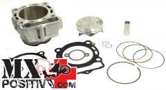 CYLINDER KIT KTM XCF-W 350 2012 ATHENA P400270100010