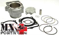 KIT CILINDRO KTM XCF-W 350 2012 ATHENA P400270100011