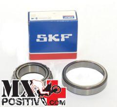 KIT CUSCINETTI DI STERZO KTM XC-F 350 2011-2014 ATHENA P400270250001