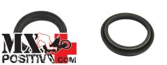FORK DUST SEALS KIT KTM EXC 250 SIX DAYS 2013-2015 ATHENA P40FORK455140
