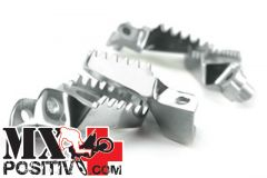 FOOTPEGS KTM 250 SX F 2006-2015 MOTOCROSS MARKETING PE93260
