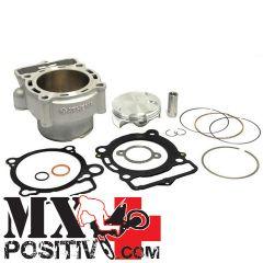 CYLINDER                       KTM XC-F 350 2011-2013 ATHENA P400270100006