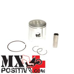 PISTONE KTM XC 65 2009-2014 ATHENA S4F04500001A 44.96
