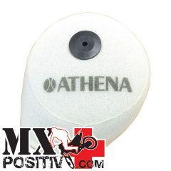AIR FILTER HONDA CR 125 2002-2008 ATHENA S410210200024
