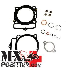 TOP END GASKET KIT KTM XCF-W 350 2012 ATHENA P400270600056