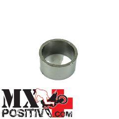EXHAUST BUSHING HONDA CRE F 300 X 2004-2010 ATHENA S410210012034
