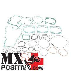 ENGINE GASKET KIT KTM MXC 300 2004-2007 ATHENA P400270850009