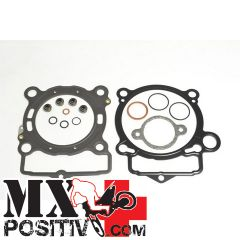 TOP END GASKET KIT KTM XC-F 250 2013-2014 ATHENA P400270600063